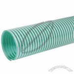 PVC Screw Suction Hose