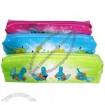 PVC Stationery Bag