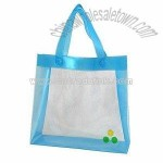 PVCPackaging Bag