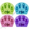Pacifier Design Freeze Party Ice Mold Tray