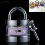 Padlock Auto Perfume, Car air fragrance