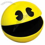 Pal Pac Man Stress Ball