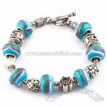 WHOLESALE BEADS|WHOLESALE SHAMBALLA BEADS|WHOLESALE SILVER BEADS
