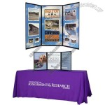 Panel Displays for Tradeshow