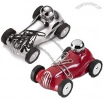 Paper Clip Holders - Troika Grand Prix 1928