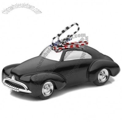 Paper Clip Holders - Troika Low Rider