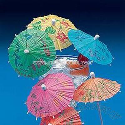 Wholesale Japanese Paper Umbrellas,Buy Cheap Japanese Paper
