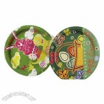 Party Decoration Paper Plate