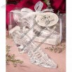 Party Favors fit for a Fairytale Princess Cinderella Shoe