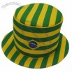 Party/Festival Hats for 2014 World Cup Brazil Fans