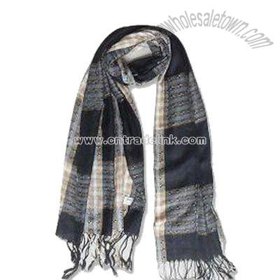 Pashmina Scarf Wholesale China Pashmina Scarf Customized Popular Pashmina Scarf Bulk