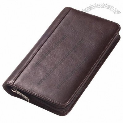 Passport/Ticket Wallet
