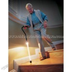 Pathlighter Walking Cane Walking Stick