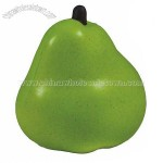 Pear Stress Relievers Toy