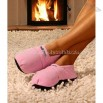 Pediwarm Slipper