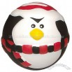 Penguin Ball PU Stress Reliever