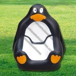 Penguin Inflatable Chair