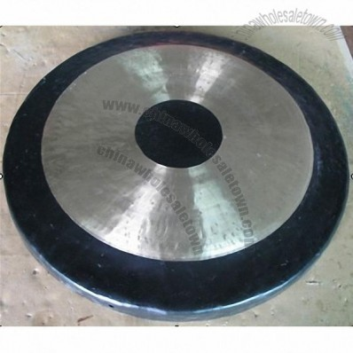 Percussion Instrument Gong
