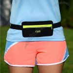 Perfect Neoprene Running Belt