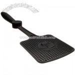 Perfect Solutions Talking Fly Swatter, Black