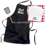 Personalized Chefs Apron