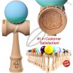 Personalized Kendama