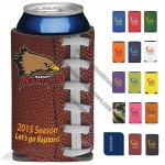 Personalized Koozie Can Kooler
