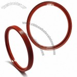 Personalized Oil Seal