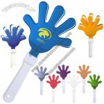 Personalized USA Hi- Five Hand Clappers