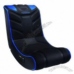 Personalized Wireless Game Chair