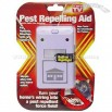 Pest Repelling Aid - As Seen On TV
