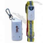 Pet Anti Lost Alarm