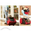 Pet Car Sear Carrier