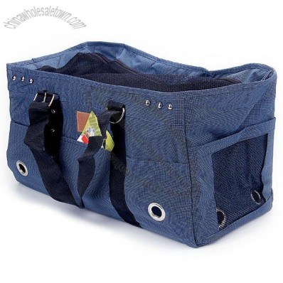 Pet Dog Tote Bag