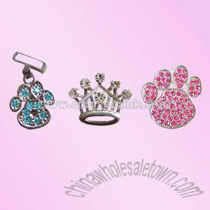 pet accessories  wholesale