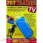 Pet Trainer - As Seen On TV