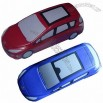 Peugeot Car Stress Ball - 308SW