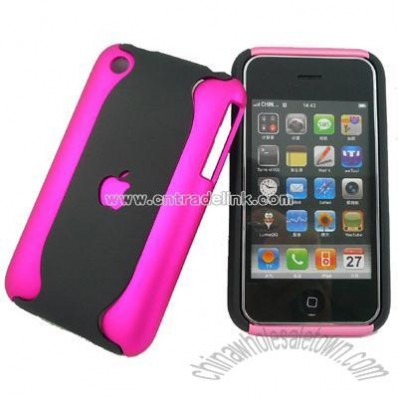 Phone Case for iPhone 3G
