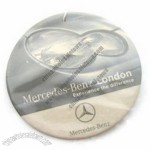Photo Printed Car Air Fresheners
