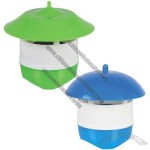 Photocatalyst mosquito trap/UV mosquito killer/trap with air purifying function