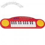 Piano Keyboard Toy Type