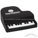 Piano Stress Ball