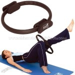 Pilates Magic Circle / Shape up Ring Trainer
