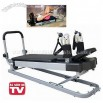 Pilates Power Gym - As Seen on TV