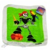Pirate Magic Towel