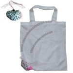 Pitaya Folding Bag