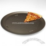 Pizza Pan - 15.75