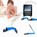 Plasti Mobile Phone iPad Stand