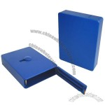 Plastic Automatic Cigarette Box