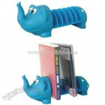 Plastic CD Holder Gifts